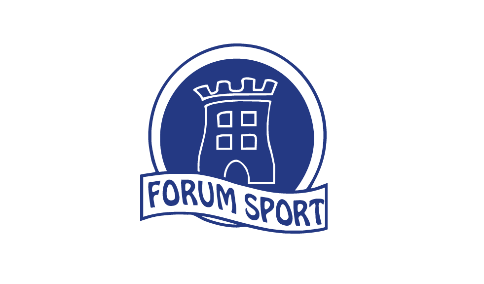 Forum Sport - Richard Knopper Football Academy