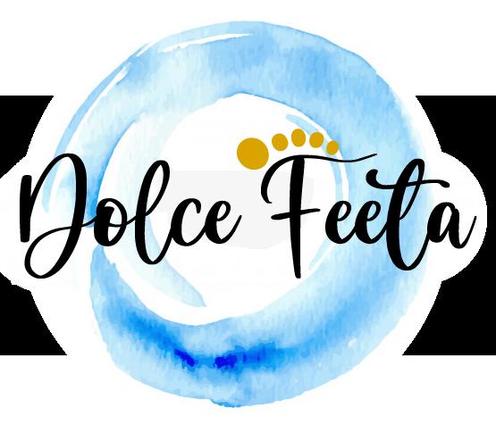 Dolce Feeta – ook voor sportersvoeten